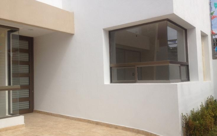 Foto de casa en venta en  , ixtapan de la sal, ixtapan de la sal, méxico, 1266181 No. 02