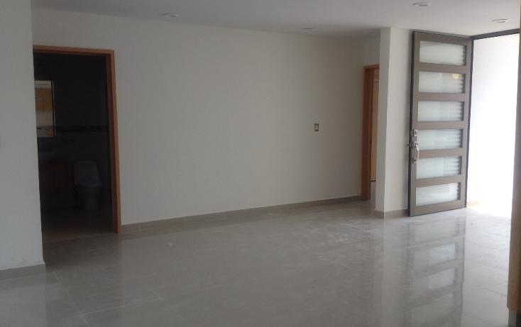 Foto de casa en venta en  , ixtapan de la sal, ixtapan de la sal, méxico, 1266181 No. 04