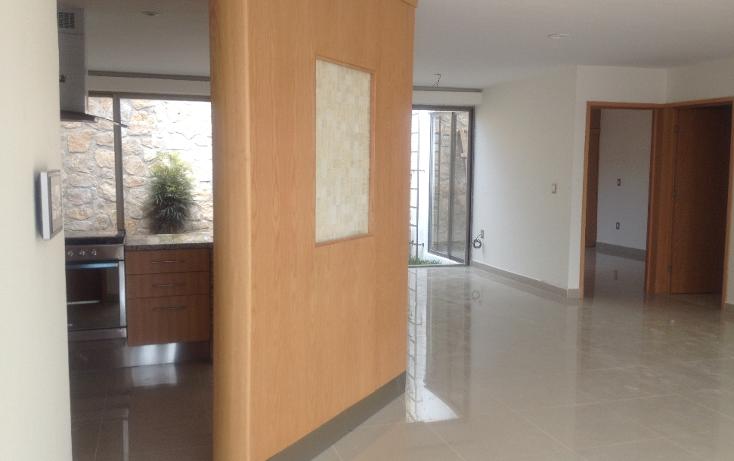 Foto de casa en venta en  , ixtapan de la sal, ixtapan de la sal, méxico, 1266181 No. 05