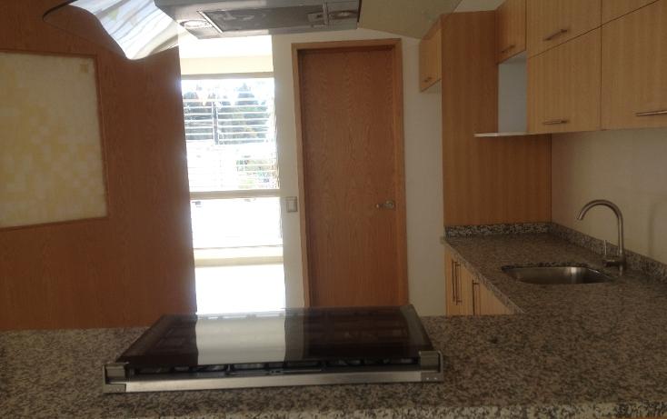 Foto de casa en venta en  , ixtapan de la sal, ixtapan de la sal, méxico, 1266181 No. 06