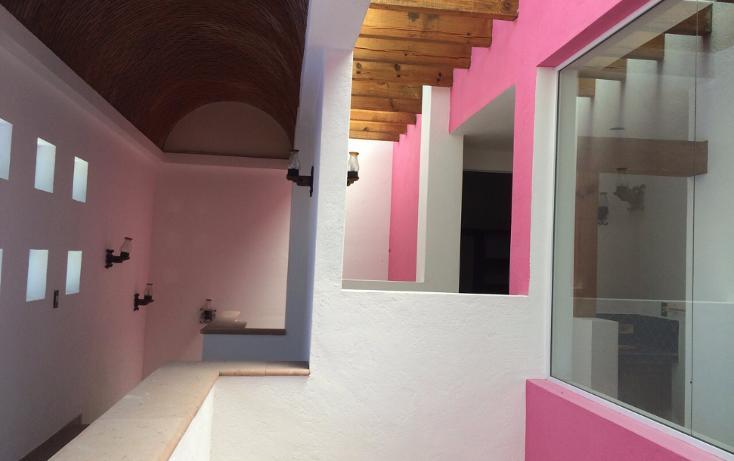 Foto de casa en venta en  , ixtapan de la sal, ixtapan de la sal, méxico, 1294863 No. 04
