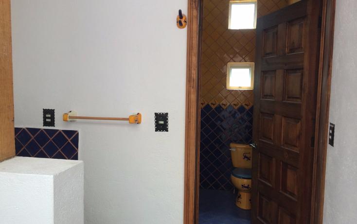 Foto de casa en venta en  , ixtapan de la sal, ixtapan de la sal, méxico, 1294863 No. 10