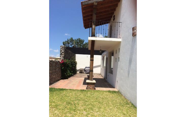 Foto de casa en venta en  , ixtapan de la sal, ixtapan de la sal, méxico, 1294863 No. 12