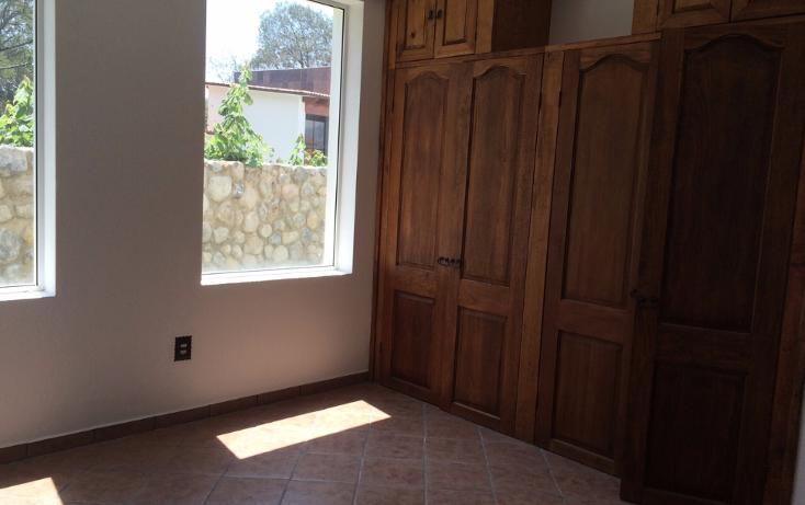 Foto de casa en venta en  , ixtapan de la sal, ixtapan de la sal, méxico, 1294863 No. 15