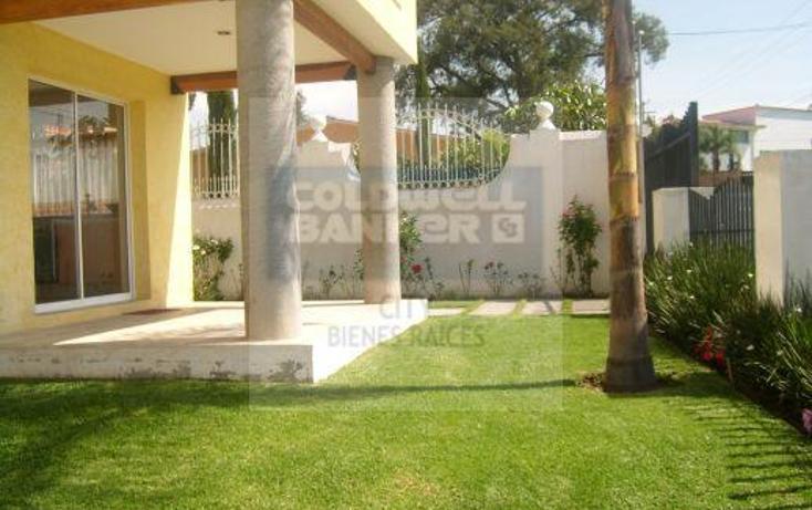 Foto de casa en venta en  , ixtapan de la sal, ixtapan de la sal, méxico, 1346271 No. 02