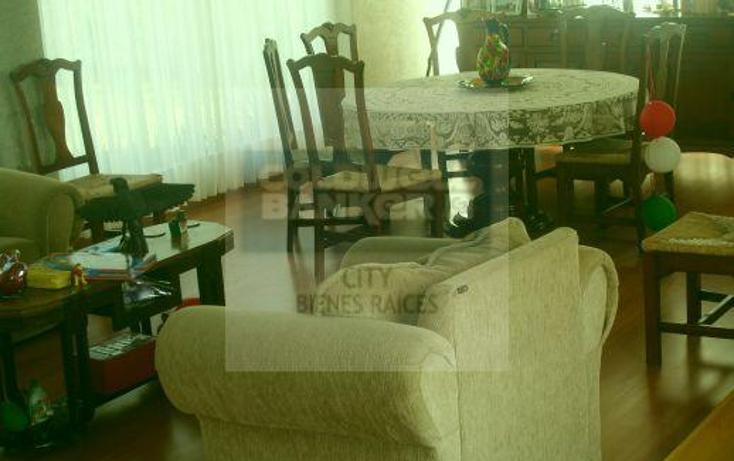 Foto de casa en venta en  , ixtapan de la sal, ixtapan de la sal, méxico, 1346271 No. 10