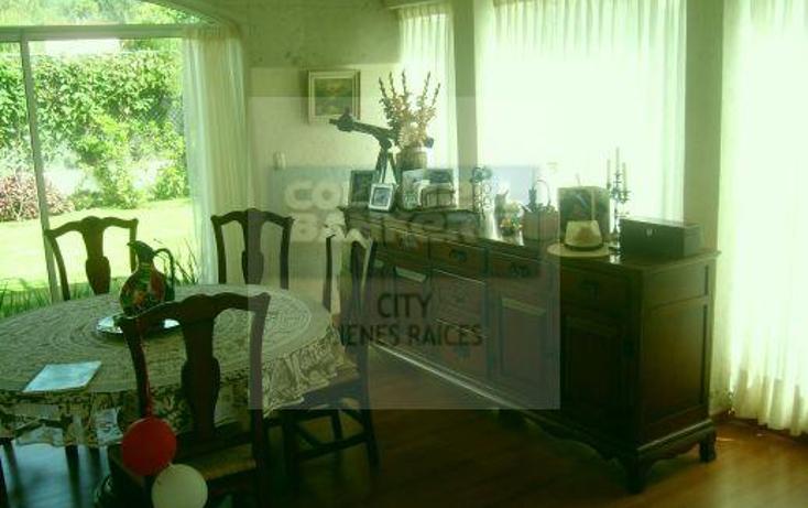 Foto de casa en venta en  , ixtapan de la sal, ixtapan de la sal, méxico, 1346271 No. 12