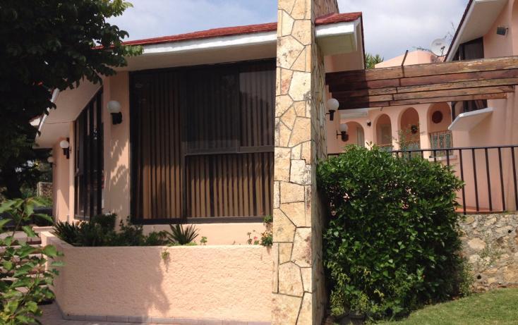 Foto de casa en venta en  , ixtapan de la sal, ixtapan de la sal, méxico, 1378625 No. 01