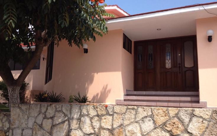 Foto de casa en venta en  , ixtapan de la sal, ixtapan de la sal, méxico, 1378625 No. 02