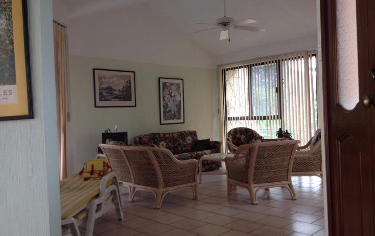Foto de casa en venta en  , ixtapan de la sal, ixtapan de la sal, méxico, 1378625 No. 09