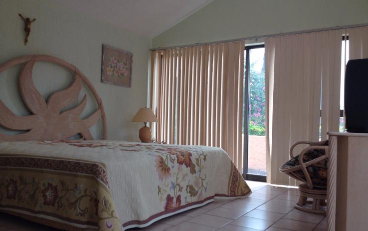 Foto de casa en venta en  , ixtapan de la sal, ixtapan de la sal, méxico, 1378625 No. 10