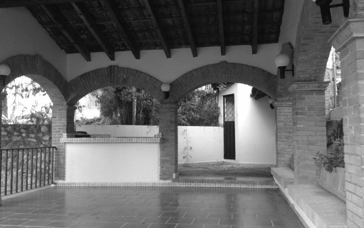 Foto de casa en venta en  , ixtapan de la sal, ixtapan de la sal, méxico, 1378625 No. 12