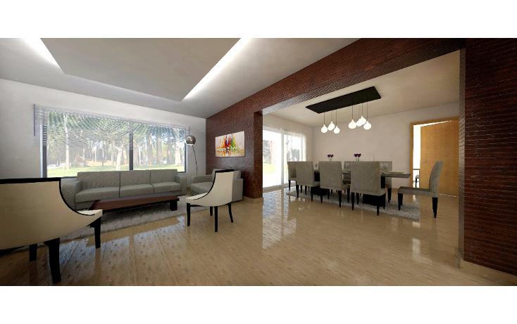Foto de casa en condominio en venta en  , ixtapan de la sal, ixtapan de la sal, méxico, 1407175 No. 06