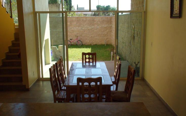 Foto de casa en venta en  , ixtapan de la sal, ixtapan de la sal, méxico, 1550270 No. 05