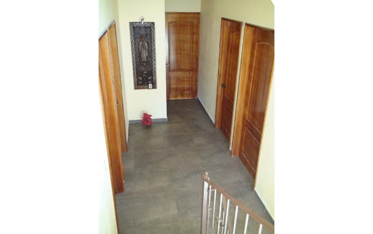Foto de casa en venta en  , ixtapan de la sal, ixtapan de la sal, méxico, 1550270 No. 06