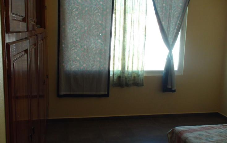 Foto de casa en venta en  , ixtapan de la sal, ixtapan de la sal, méxico, 1550270 No. 10