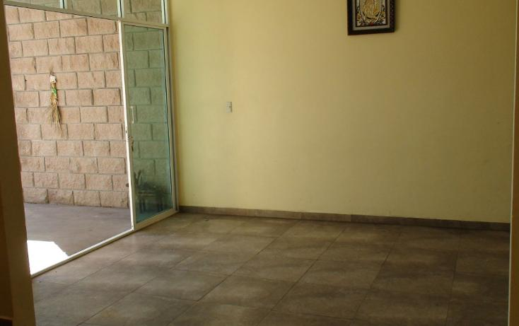 Foto de casa en venta en  , ixtapan de la sal, ixtapan de la sal, méxico, 1550270 No. 13