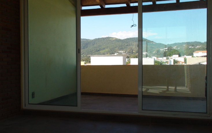 Foto de casa en venta en  , ixtapan de la sal, ixtapan de la sal, méxico, 1550270 No. 15