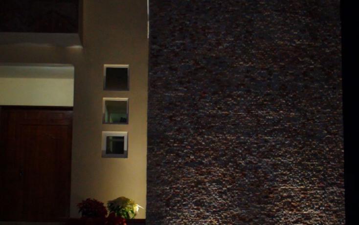 Foto de casa en venta en  , ixtapan de la sal, ixtapan de la sal, méxico, 1550270 No. 19