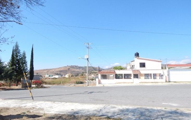 Foto de terreno habitacional en venta en  , ixtapan de la sal, ixtapan de la sal, méxico, 1682480 No. 06