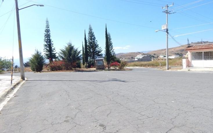 Foto de terreno habitacional en venta en  , ixtapan de la sal, ixtapan de la sal, méxico, 1682480 No. 09