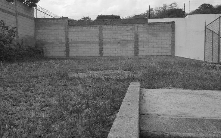 Foto de casa en venta en  , ixtapan de la sal, ixtapan de la sal, méxico, 1976468 No. 18