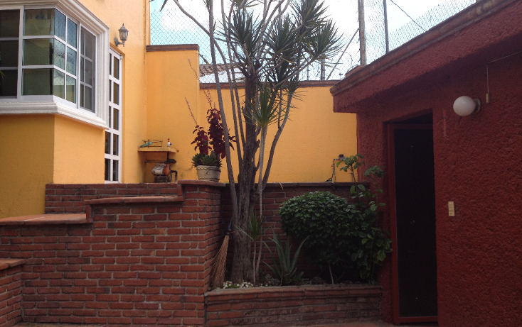 Foto de casa en venta en  , ixtapan de la sal, ixtapan de la sal, méxico, 1982288 No. 02