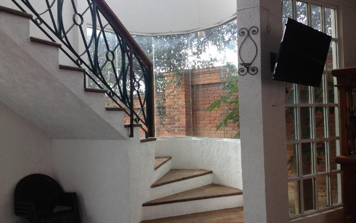 Foto de casa en venta en  , ixtapan de la sal, ixtapan de la sal, méxico, 1982288 No. 03