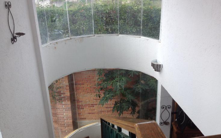 Foto de casa en venta en  , ixtapan de la sal, ixtapan de la sal, méxico, 1982288 No. 09