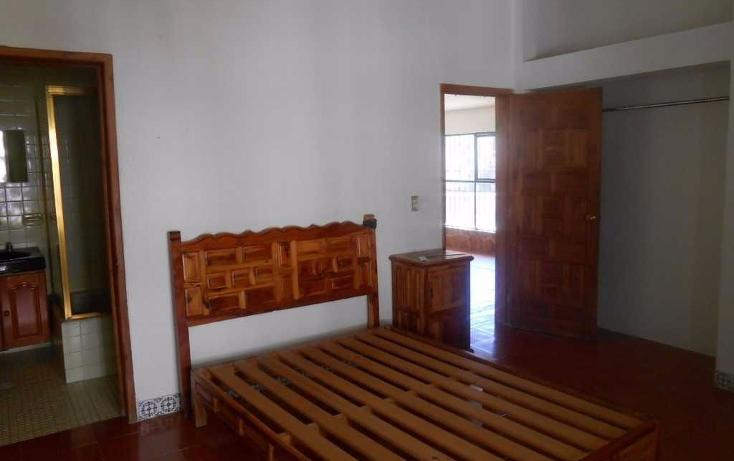 Foto de casa en venta en  , ixtapan de la sal, ixtapan de la sal, méxico, 2641446 No. 03