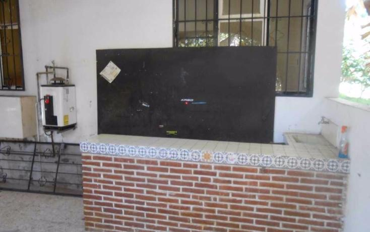 Foto de casa en venta en  , ixtapan de la sal, ixtapan de la sal, méxico, 2641446 No. 04