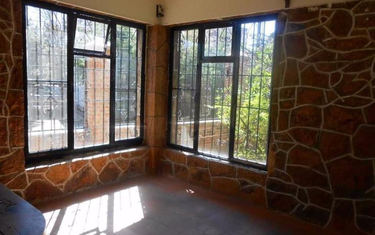 Foto de casa en venta en  , ixtapan de la sal, ixtapan de la sal, méxico, 2641446 No. 05