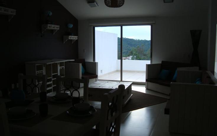 Foto de casa en venta en  , ixtapan de la sal, ixtapan de la sal, méxico, 882949 No. 05