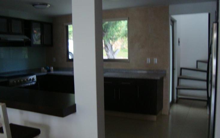 Foto de casa en venta en  , ixtapan de la sal, ixtapan de la sal, méxico, 882949 No. 06