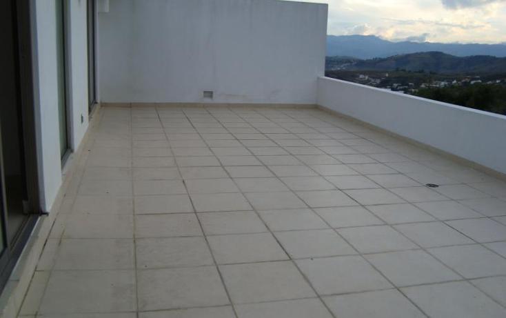 Foto de casa en venta en  , ixtapan de la sal, ixtapan de la sal, méxico, 882949 No. 08