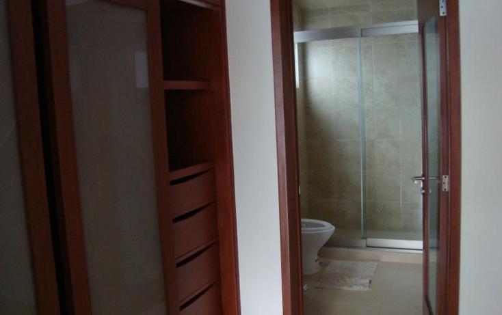 Foto de casa en venta en  , ixtapan de la sal, ixtapan de la sal, méxico, 882949 No. 09