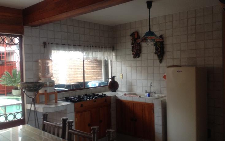 Foto de casa en venta en  , ixtapan de la sal, ixtapan de la sal, méxico, 947469 No. 06
