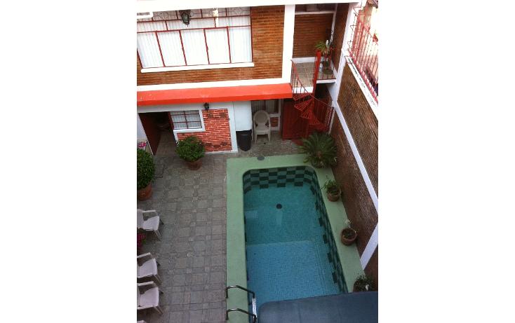 Foto de casa en venta en  , ixtapan de la sal, ixtapan de la sal, méxico, 947469 No. 13