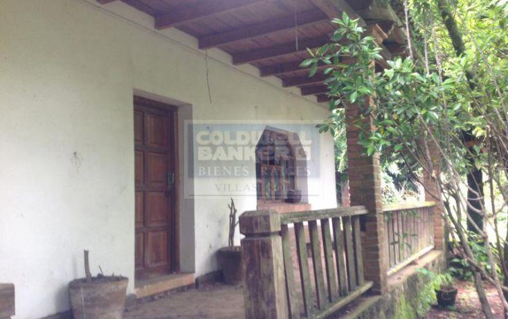 Foto de rancho en venta en ixtapan del oro, ixtapan del oro, ixtapan del oro, estado de méxico, 528141 no 03