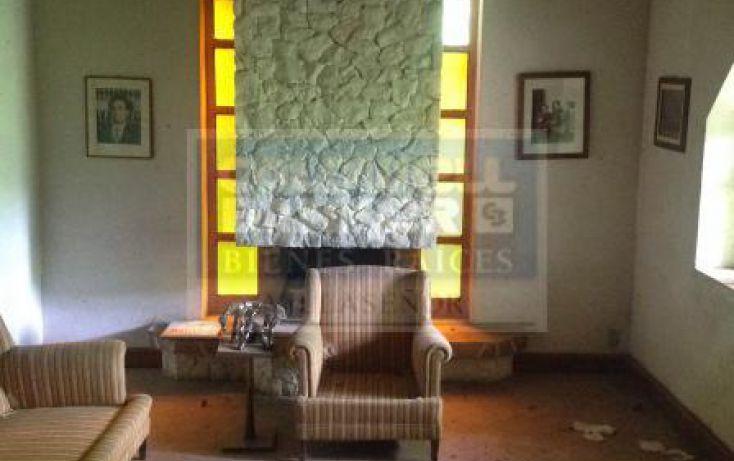 Foto de rancho en venta en ixtapan del oro, ixtapan del oro, ixtapan del oro, estado de méxico, 528141 no 04