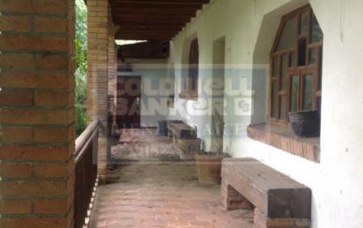 Foto de rancho en venta en ixtapan del oro, ixtapan del oro, ixtapan del oro, estado de méxico, 528141 no 07