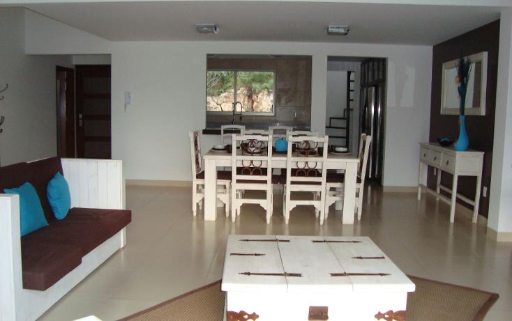 Foto de casa en venta en  , ixtapita, ixtapan de la sal, m?xico, 1161685 No. 05