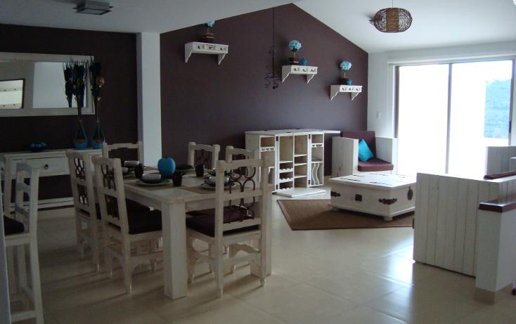 Foto de casa en venta en  , ixtapita, ixtapan de la sal, m?xico, 1161685 No. 06