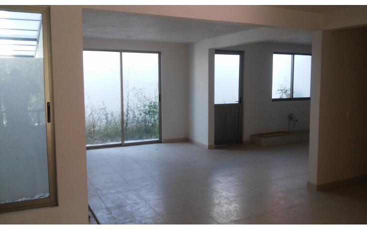 Foto de casa en venta en  , ixtapita, ixtapan de la sal, m?xico, 1175173 No. 02