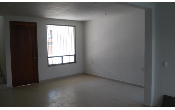 Foto de casa en venta en  , ixtapita, ixtapan de la sal, m?xico, 1175173 No. 04