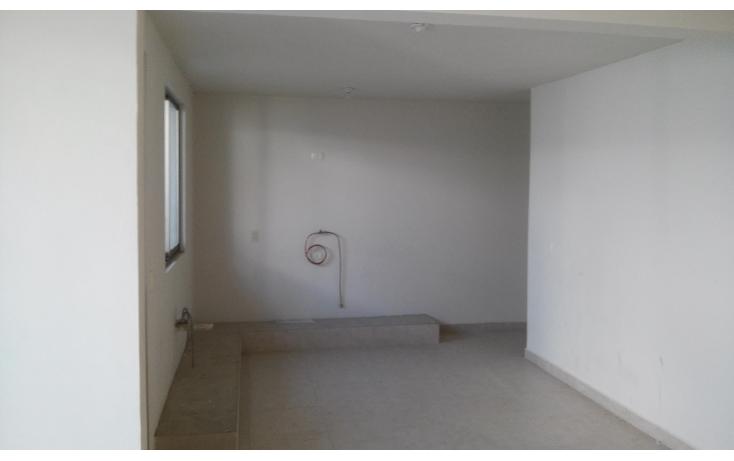 Foto de casa en venta en  , ixtapita, ixtapan de la sal, m?xico, 1175173 No. 05