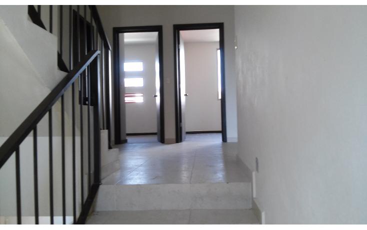 Foto de casa en venta en  , ixtapita, ixtapan de la sal, m?xico, 1175173 No. 06