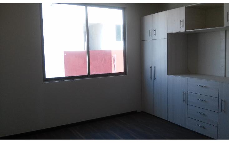Foto de casa en venta en  , ixtapita, ixtapan de la sal, m?xico, 1175173 No. 08