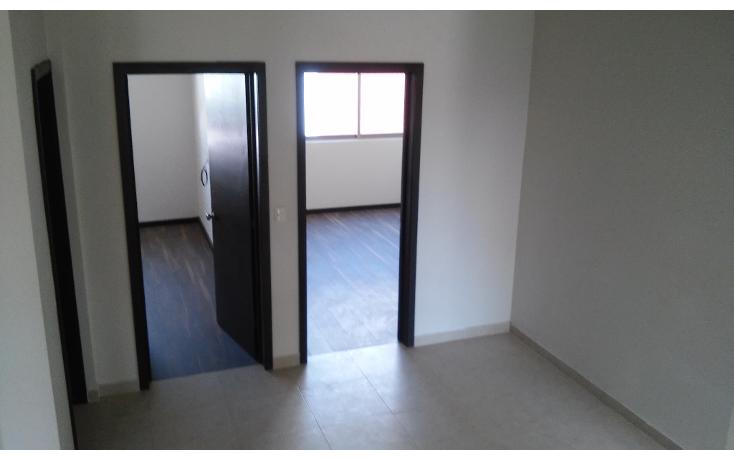 Foto de casa en venta en  , ixtapita, ixtapan de la sal, m?xico, 1175173 No. 13