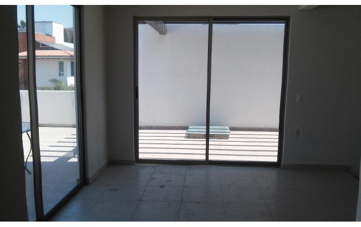 Foto de casa en venta en  , ixtapita, ixtapan de la sal, m?xico, 1175173 No. 15